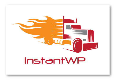 INSTANTWP UNLEASHED DOWNLOAD